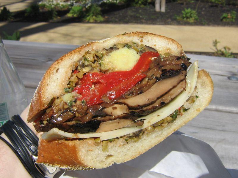 MonsterSandwich