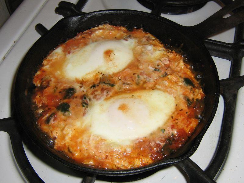 EggsInHell
