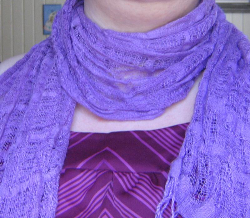 Hot_scarf